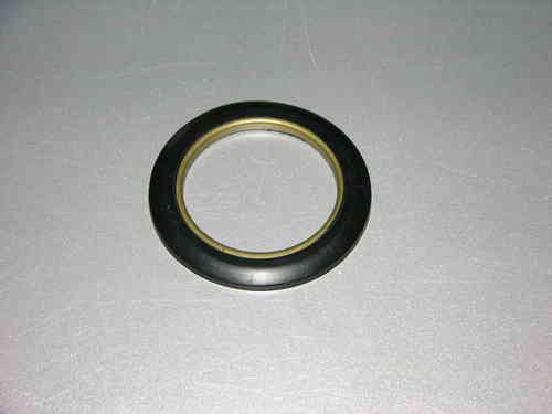 seal for the upper bearing 58mm