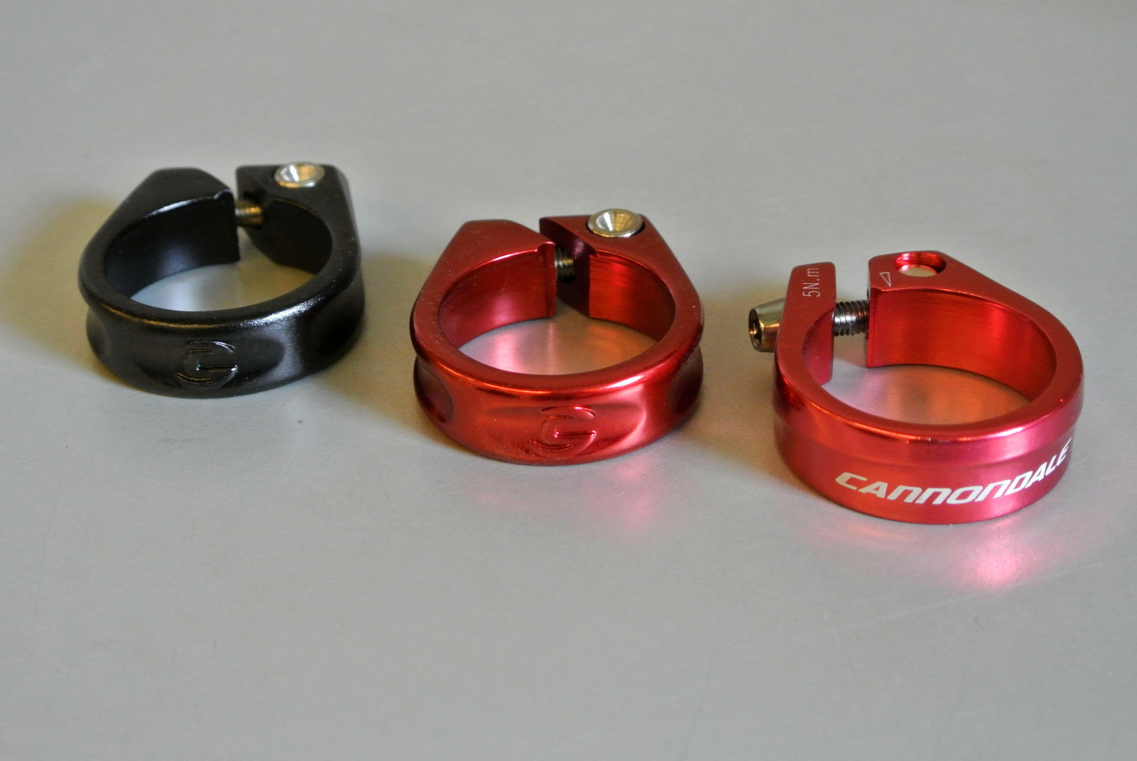 seatclamp 34,9mm