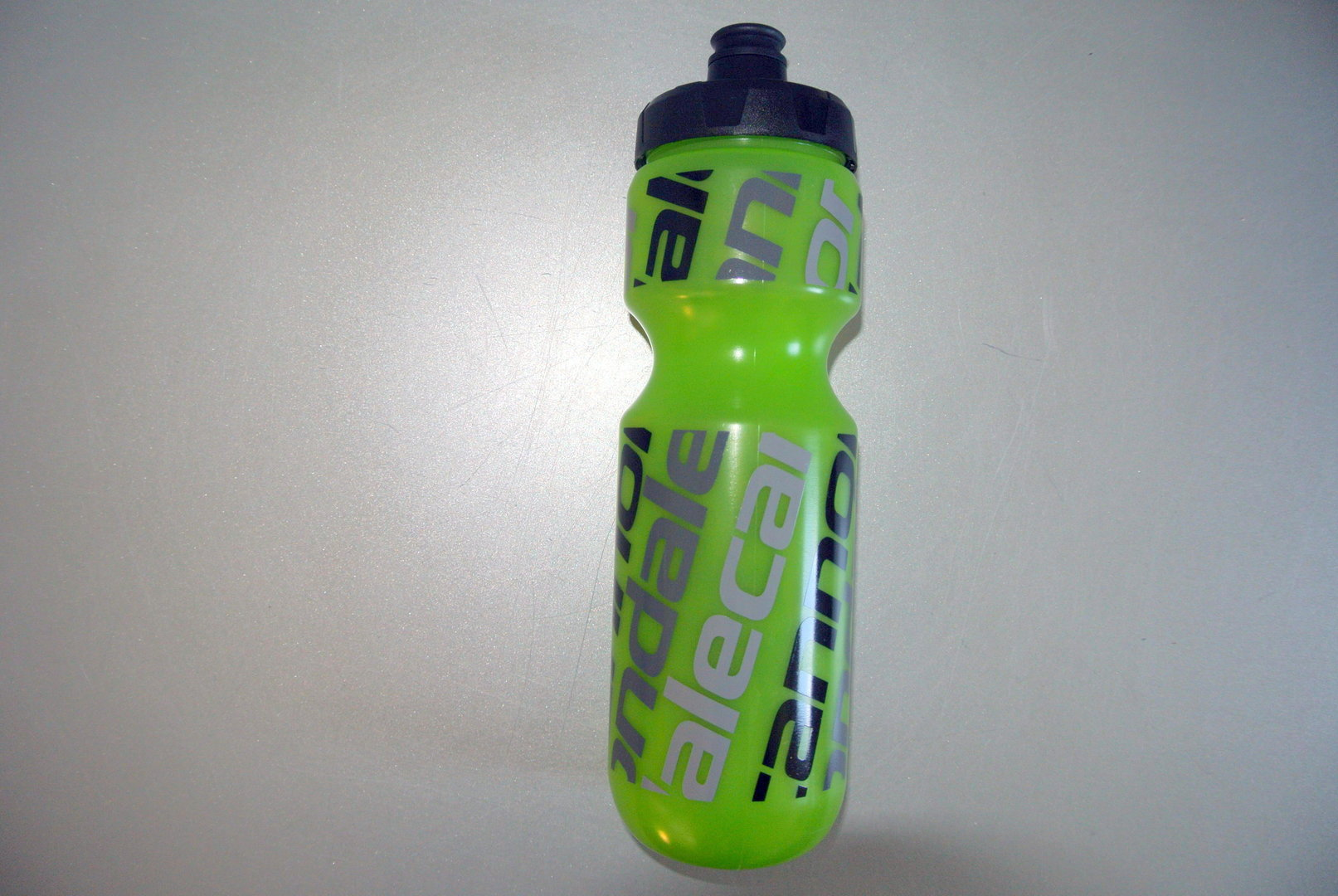 Cannondale Trinkflasche