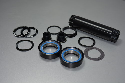 BB30 PF bottom bracket 119 Ai