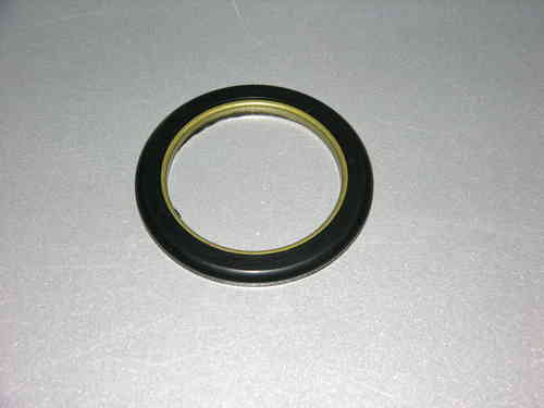 Dichtung oberes Headshoklager 54mm