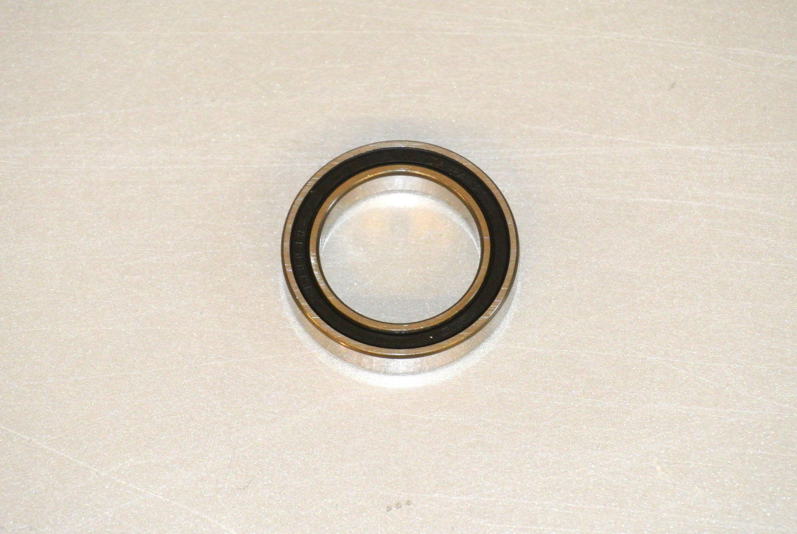 Bearing CODA Magic Bottom Bracket 1x