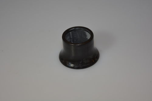 Cannondale Top Cap Carbon