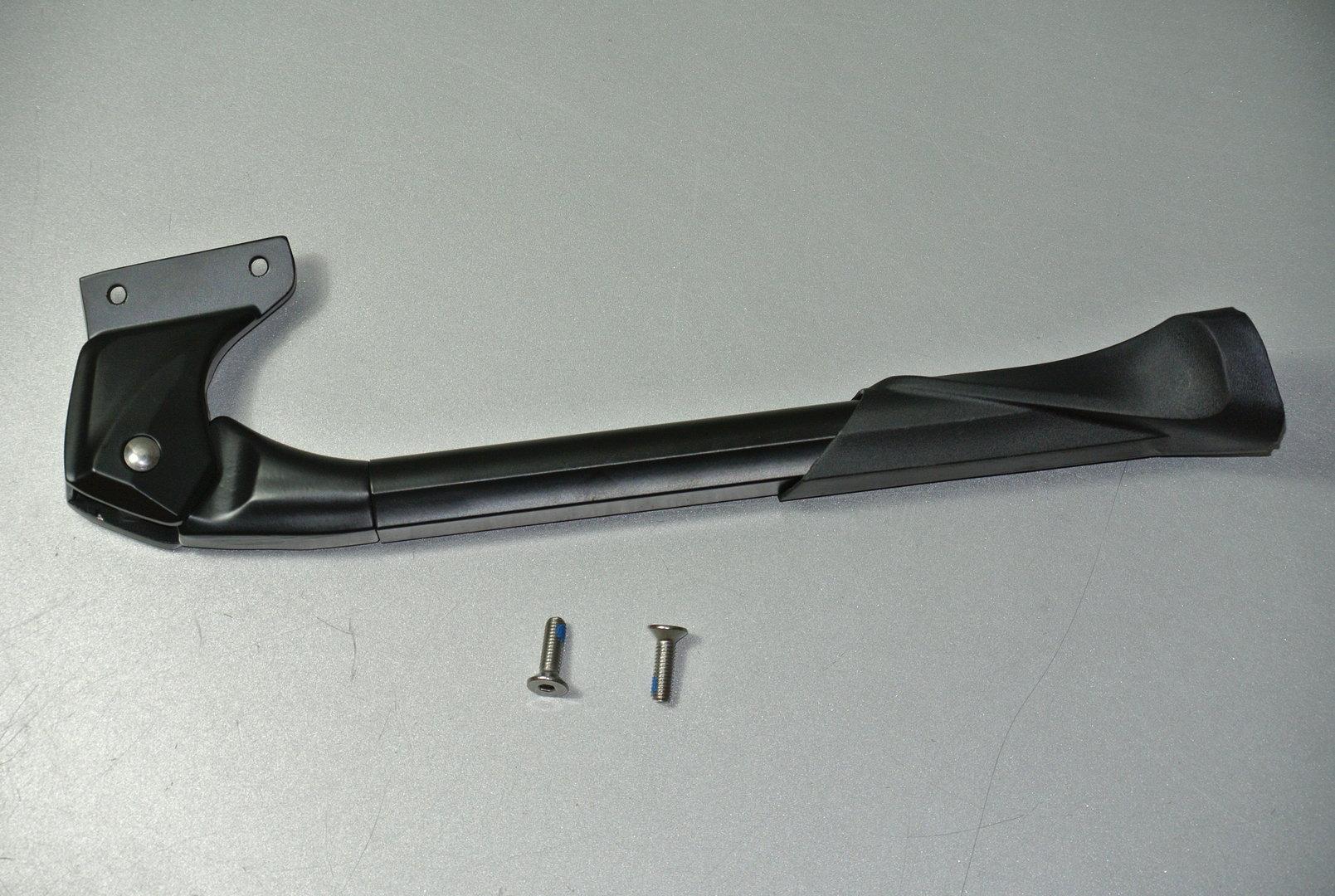 Kickstand Si 40mm