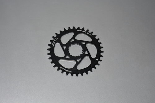 SI Chainring AI eagle