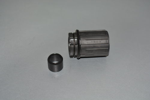 Freehub BodyFormula FH-528