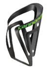 Cannondale Carbon Speed-C SL Cage