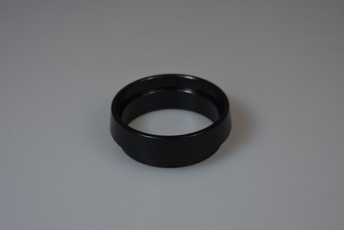 Si Headtube Spacer 12mm