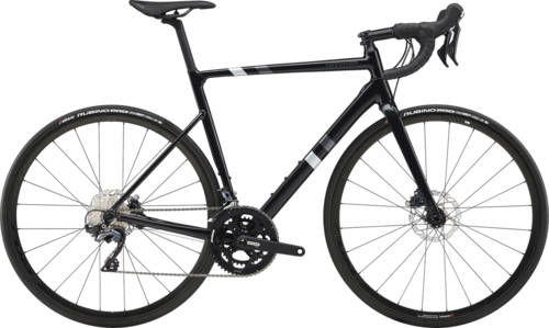 Cannondale 2020 CAAD13 Disc Ultegra