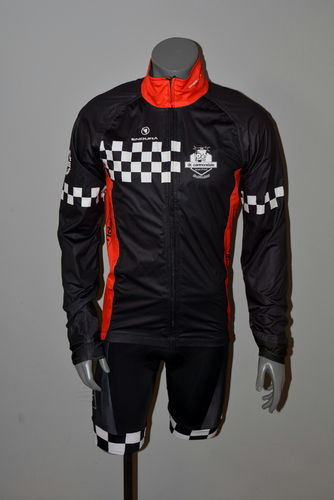Pro SL Waterproof Jacket dr-cannondale