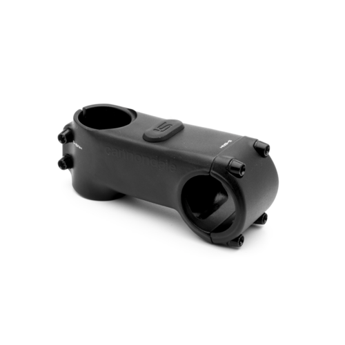 2020 Cannondael C3 Stem mit Intellimount +6°