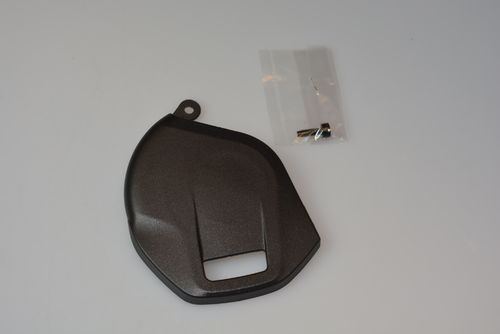 NDS Adhesive Motor Cover