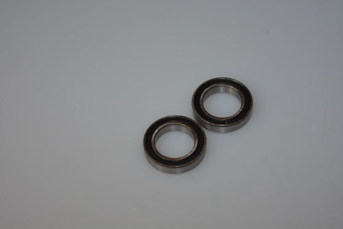 Pivot Bearing Set