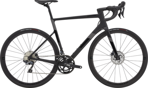 cannondale 2021 SuperSix EVO Carbon Disc Ultegra