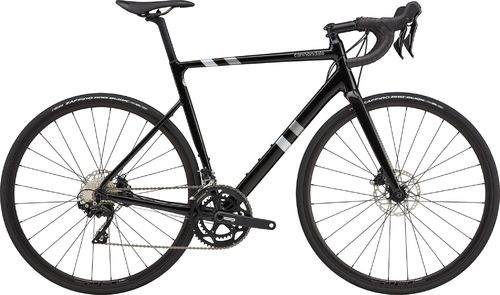 cannondale caad13 105